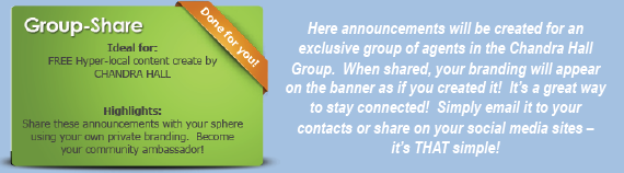 group_share