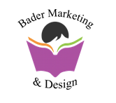 badermarketing